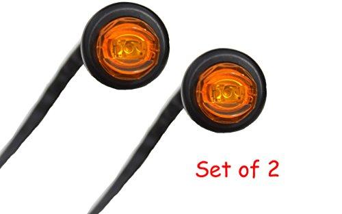 7 Pin Trailer Plug Wiring Colors