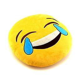 JW-66_Warm Pillow Cute Stuffed Toy Décor (US Seller)