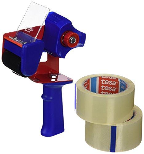 vetiver-hombre-by-adolfo-dominguez-for-men-20-oz-eau-de-toilette-spray