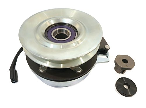 ELECTRIC PTO CLUTCH for Craftsman 717-1774, 717-1774B, 71...