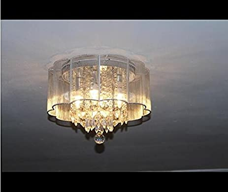 Enchanting Chandelier Mp3 Xd Photos - Chandelier Designs for Home ...