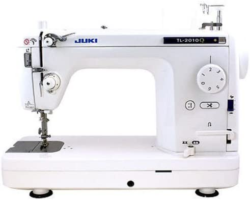 Best Sewing Machine For Quilting in 2021