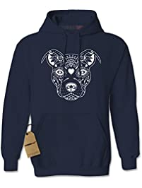Women's Fashion Hoodies & Sweatshirts| Amazon.com