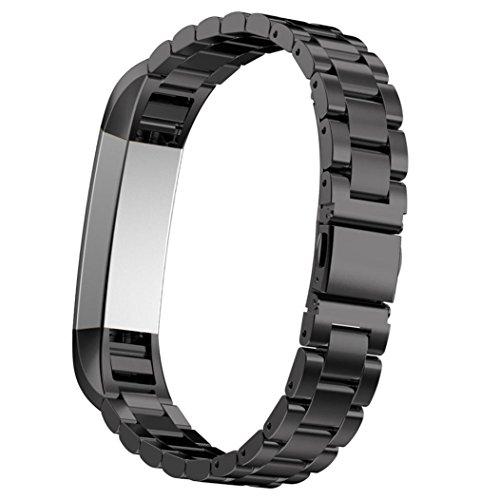 NO1seller Top Premium Stainless Bracelet