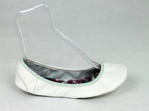 Braccialini Schuhe Damenschuhe Ballerinas Yoga Schuhe Slipper Yoga Ballerinas 315 0ae063