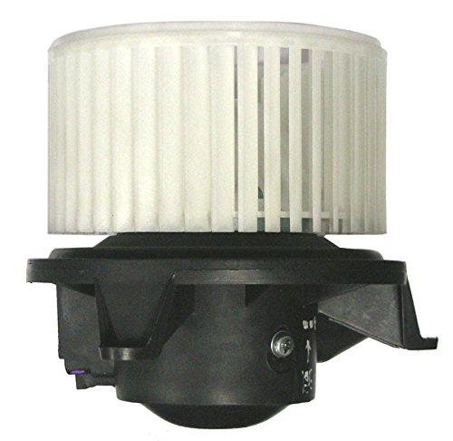 Depo 335-58005-000 Blower Motor Assembly