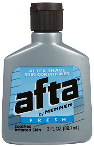 mennen-afta-after-shave-skin-conditioner-fresh-3-ounce
