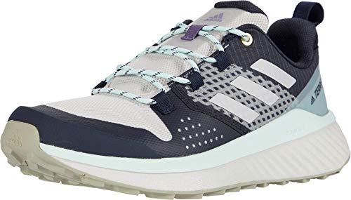 adidas Women's Terrex Folgian Hiker Hiking Boot 1