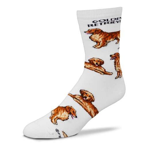 Retriever Socks - 9