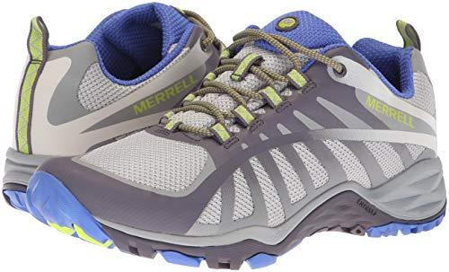 Vapor Chaussures Femme J41318 De Merrell Randonnée Basses nxP8fvzwWq