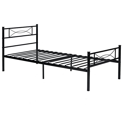 yanni-premium-modern-easy-set-up-steel-platform-bed-frametwin-enhanced-sturdy-metal-slats-black