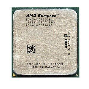 AMD SEMPRON DRIVERS FOR WINDOWS