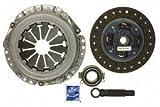 Sachs K70079-03 Clutch Kit