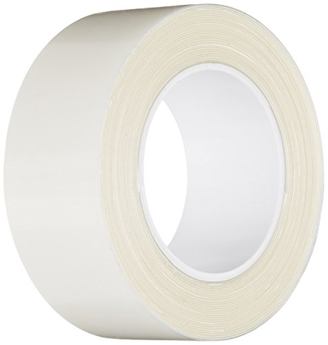 Compare price to nylon drawer slide tape tragerlaw