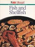 Fish and Shellfish, Jerry Anne DiVecchio, 0376020016