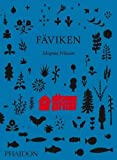img - for Faviken book / textbook / text book
