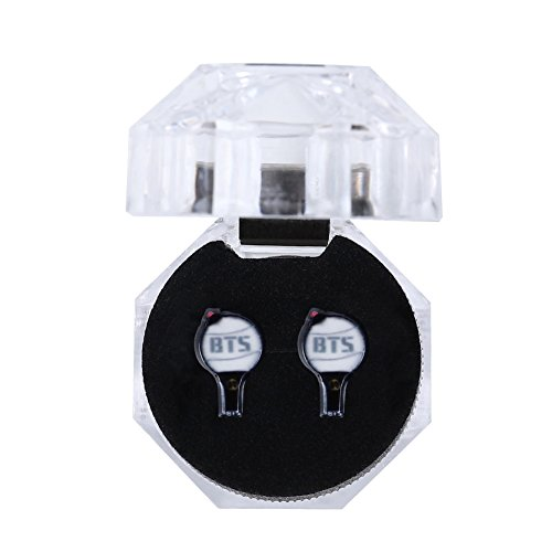 Top recommendation for bts army bomb ring