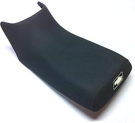 Amazon MotoSeat Yamaha YFM 250 Bear Tracker 99 04 Seat Cover Automotive