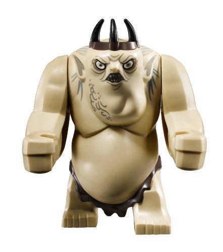 Goblin King (Heroica) | Brickipedia - lego.fandom.com