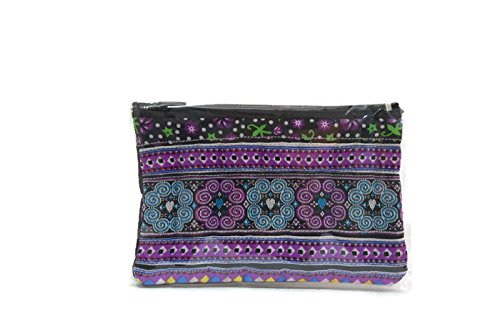 1-pc-handmade-purse-made-of-traditional-thai-frabic-with-naive-design-7-one-size-thai-product-bag-un