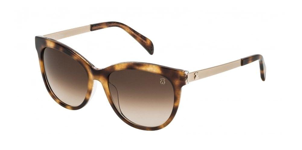 Gafas de sol Tous modelo STO943 color 09RG: Amazon.es: Ropa ...