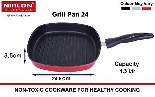 Nirlon-Non-Stick-Cookware-Kitchen-Cooking-Essential-Combo-Set-ACUP7GP245CS24