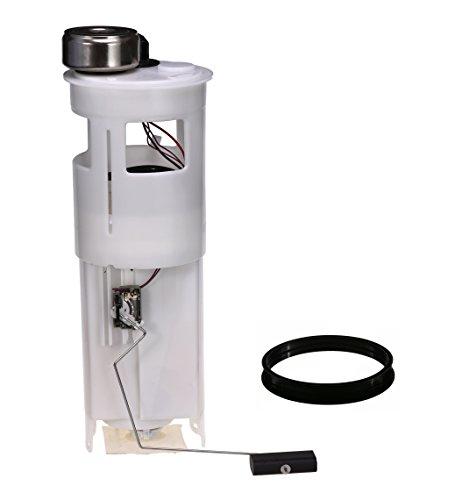 95 dodge ram fuel pump - 2
