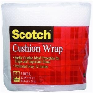 scotch-cushion-wrap-7960-12-inches-x-60-feet