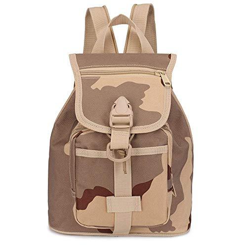 Vintage Hermes Handbags - 9