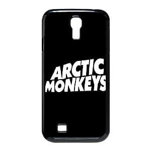 Generic Case Arctic Monkeys For Samsung Galaxy S4 I9500 A7Y6678083