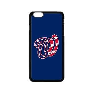 Washington Nationals Iphone 6 case