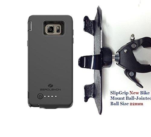 8500 Defender Case - 8