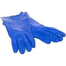 Masterbuilt 20100215 Carving Gloves