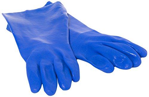 masterbuilt-20100215-carving-gloves