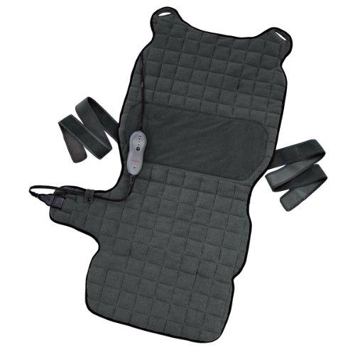 sunbeam-889-825-renue-back-body-warming-pad