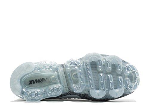 cheap for discount 3659f e6471 ... kvinner alle hvite fabrikkutsalg online gratis 31ac8 eabcb  cheap 2016  new style nike air force 1 flyknit high tops shoes for men blue black