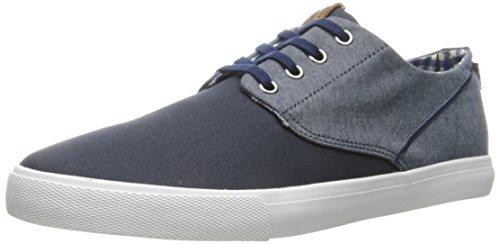 ben-sherman-mens-rhett-fashion-sneaker-navy-blue-9-m-us