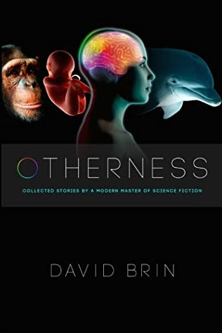 book cover of Otherness