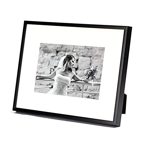 Black Metal Tabletop Frames: Amazon.com
