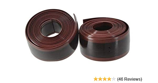 """MR TUFFY BICYCLE TIRE LINER BROWN 26 X 1.95-2.5/"""" MOUNTAIN BIKE NEW"""