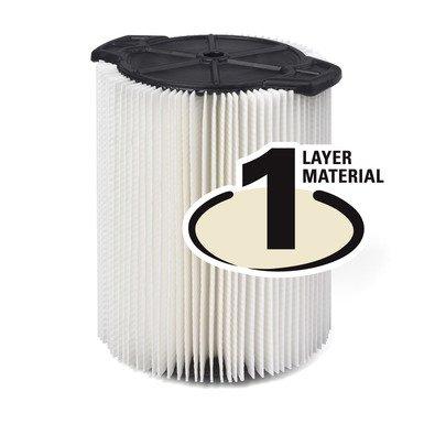 filter vf4000 - 6