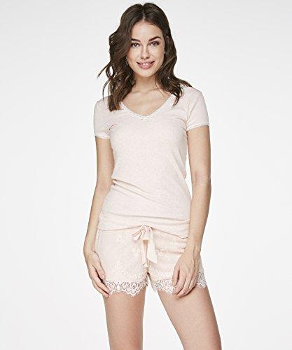 Hunkemöller Femme Short Lace 115841