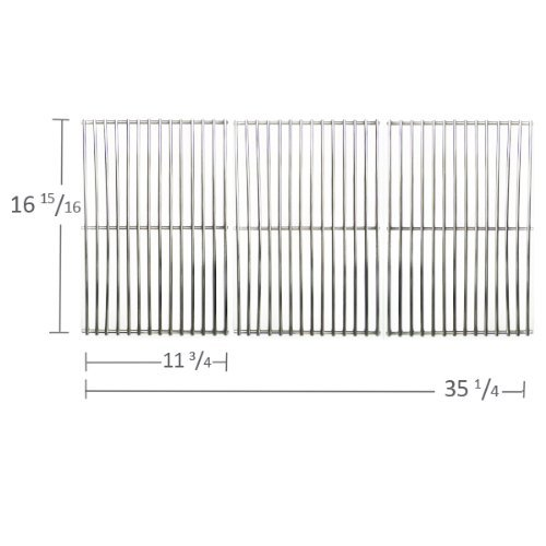 stainless-steel-cooking-grid-for-brinkmann-master-chef-nexgrill-and-river-grille