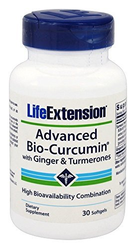 advanced bio curcumin - 8