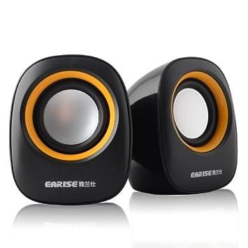 computer speaker images