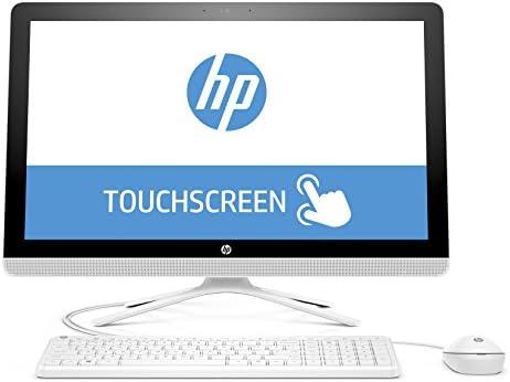HP 24-g052ng 60,5 cm (23.8