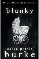 Blanky Paperback