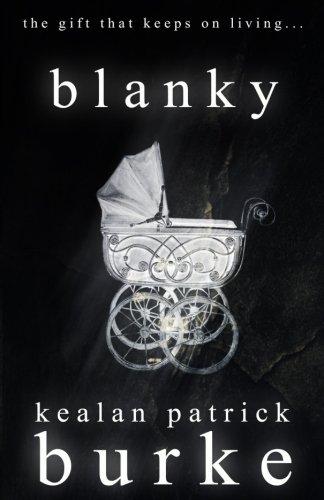 Read Online Blanky pdf epub