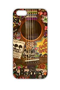 iPhone 6 (4.7 inch) Case For Honour The Beatles Cover For iPhone 6 (4.7 inch)