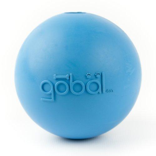 PetProjekt Small Gobal – Blue, My Pet Supplies
